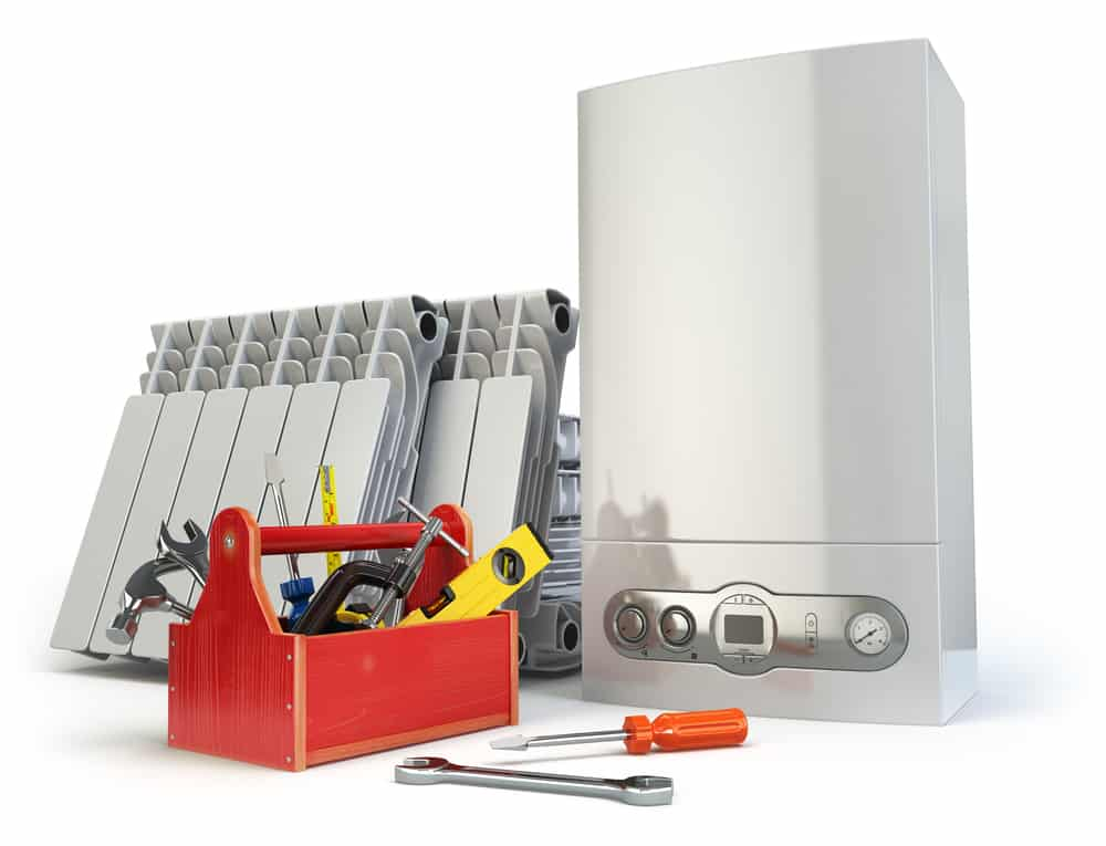 Read our new blog to find out more about boiler, service and repairs.